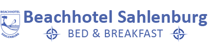 Das Beachhotel Sahlenburg: Adults only - Boutiquehotel - Nordsee